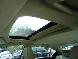 2016 Acura ILX w/Premium Pkg SEFFNER, Florida 32