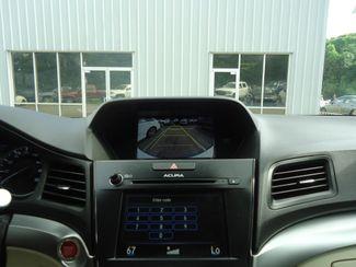 2016 Acura ILX w/Premium Pkg SEFFNER, Florida 34