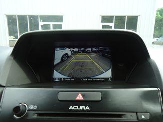 2016 Acura ILX w/Premium Pkg SEFFNER, Florida 35