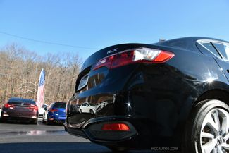 2016 Acura ILX 4dr Sdn Waterbury, Connecticut 10