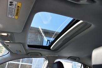2016 Acura ILX 4dr Sdn Waterbury, Connecticut 14