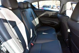 2016 Acura ILX 4dr Sdn Waterbury, Connecticut 17