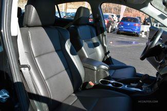 2016 Acura ILX 4dr Sdn Waterbury, Connecticut 2