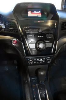 2016 Acura ILX 4dr Sdn Waterbury, Connecticut 26