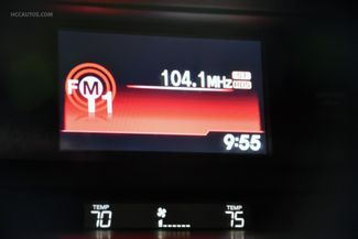 2016 Acura ILX 4dr Sdn Waterbury, Connecticut 27
