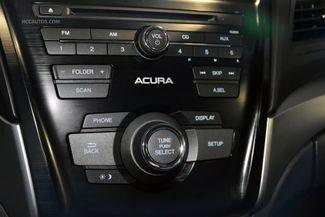 2016 Acura ILX 4dr Sdn Waterbury, Connecticut 28