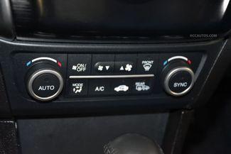 2016 Acura ILX 4dr Sdn Waterbury, Connecticut 30