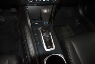 2016 Acura ILX 4dr Sdn Waterbury, Connecticut 32