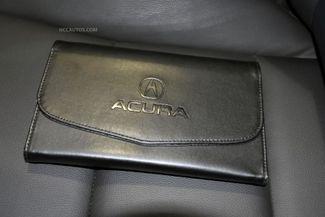 2016 Acura ILX 4dr Sdn Waterbury, Connecticut 34