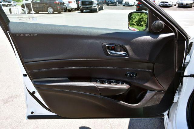 2016 Acura ILX w/Premium/A-SPEC Pkg Waterbury, Connecticut 25