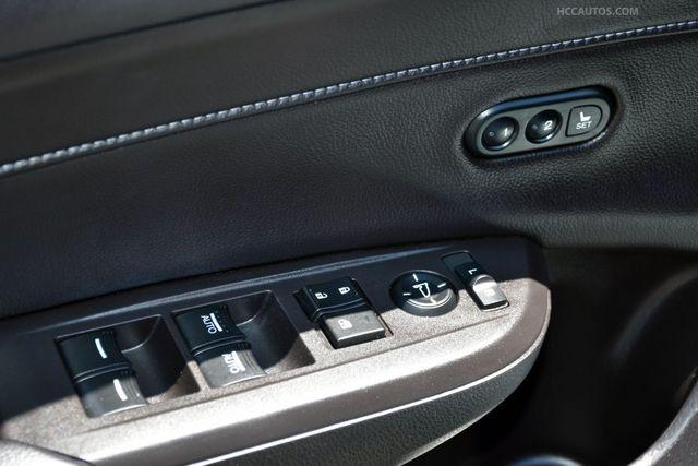 2016 Acura ILX w/Premium/A-SPEC Pkg Waterbury, Connecticut 26