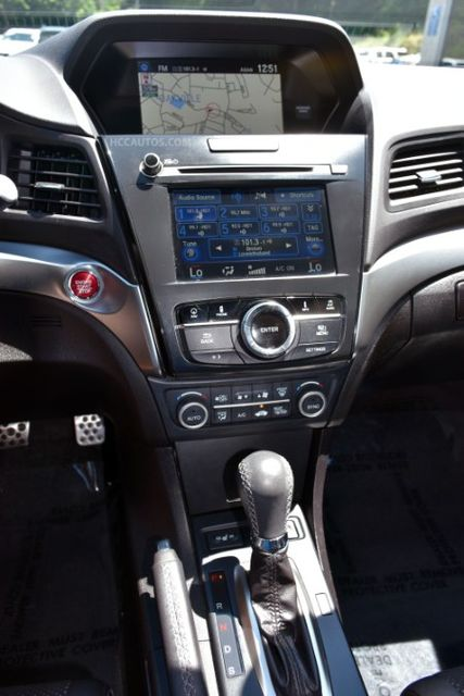 2016 Acura ILX w/Premium/A-SPEC Pkg Waterbury, Connecticut 31