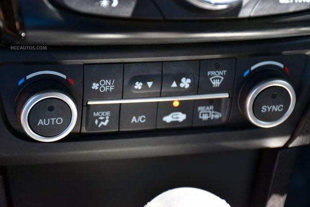 2016 Acura ILX w/Premium/A-SPEC Pkg Waterbury, Connecticut 36