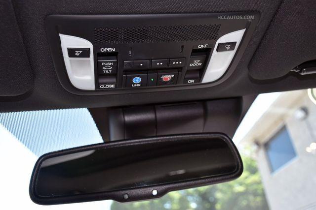 2016 Acura ILX w/Premium/A-SPEC Pkg Waterbury, Connecticut 41