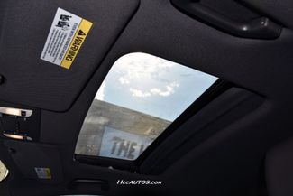 2016 Acura ILX w/Technology Plus/A-SPEC Pkg Waterbury, Connecticut 15