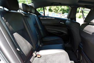 2016 Acura ILX w/Technology Plus/A-SPEC Pkg Waterbury, Connecticut 18