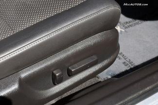 2016 Acura ILX w/Technology Plus/A-SPEC Pkg Waterbury, Connecticut 21