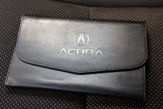 2016 Acura ILX w/Technology Plus/A-SPEC Pkg Waterbury, Connecticut 40
