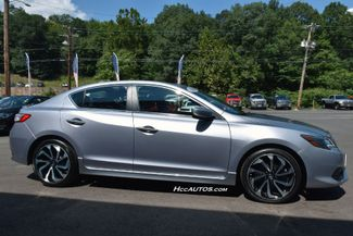2016 Acura ILX w/Technology Plus/A-SPEC Pkg Waterbury, Connecticut 7