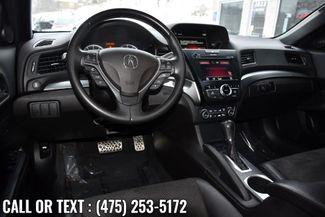 2016 Acura ILX w/Premium/A-SPEC Pkg Waterbury, Connecticut 12