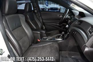 2016 Acura ILX w/Premium/A-SPEC Pkg Waterbury, Connecticut 16