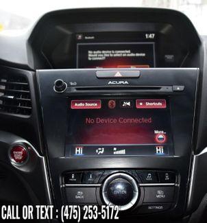 2016 Acura ILX w/Premium/A-SPEC Pkg Waterbury, Connecticut 27