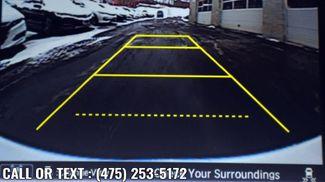 2016 Acura ILX w/Premium/A-SPEC Pkg Waterbury, Connecticut 28