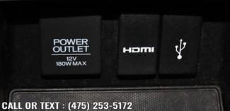 2016 Acura ILX w/Premium/A-SPEC Pkg Waterbury, Connecticut 32