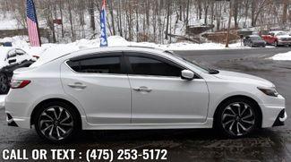 2016 Acura ILX w/Premium/A-SPEC Pkg Waterbury, Connecticut 5