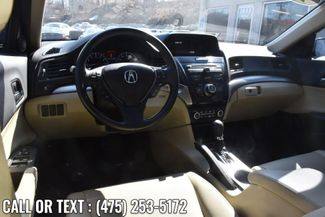 2016 Acura ILX 4dr Sdn Waterbury, Connecticut 12