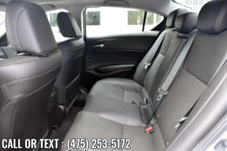2016 Acura ILX w/Technology Plus Pkg Waterbury, Connecticut 11