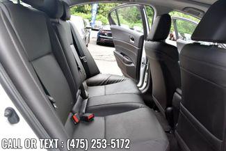 2016 Acura ILX w/Technology Plus Pkg Waterbury, Connecticut 12