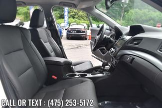 2016 Acura ILX w/Technology Plus Pkg Waterbury, Connecticut 13