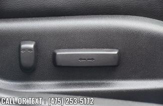 2016 Acura ILX w/Technology Plus Pkg Waterbury, Connecticut 14