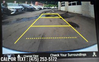 2016 Acura ILX w/Technology Plus Pkg Waterbury, Connecticut 26
