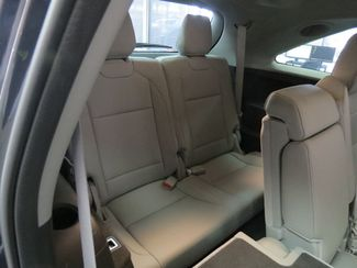 2016 Acura MDX wTech  city OH  North Coast Auto Mall of Akron  in Akron, OH