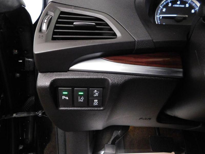 2016 Acura MDX SH-AWD 4DR WADVANCE  city Ohio  North Coast Auto Mall of Bedford  in Bedford, Ohio