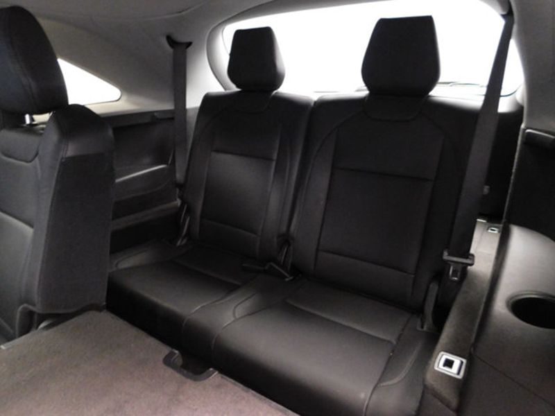 2016 Acura MDX SH-AWD 4dr  city Ohio  North Coast Auto Mall of Bedford  in Bedford, Ohio