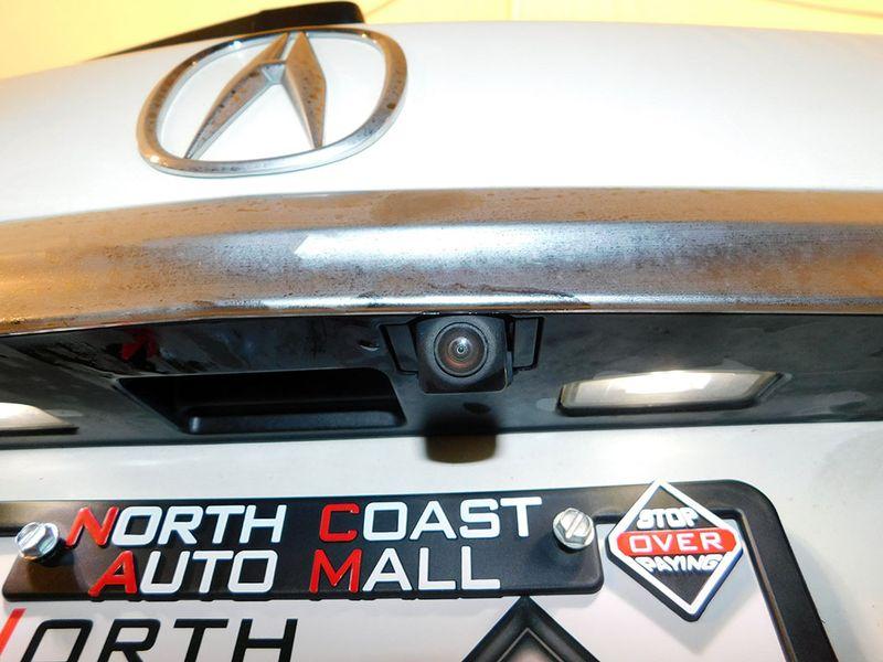 2016 Acura MDX   city Ohio  North Coast Auto Mall of Cleveland  in Cleveland, Ohio
