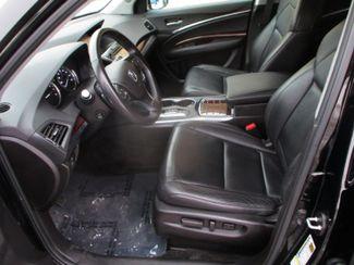2016 Acura MDX Farmington, MN 2