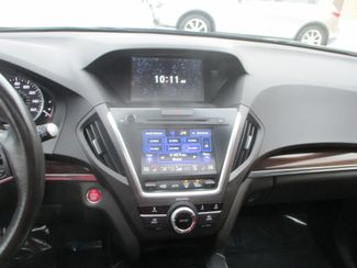 2016 Acura MDX Farmington, MN 6