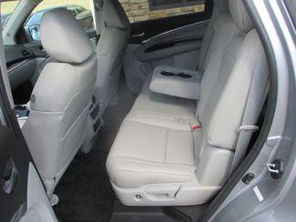 2016 Acura MDX Farmington, MN 3