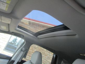 2016 Acura MDX Farmington, MN 5