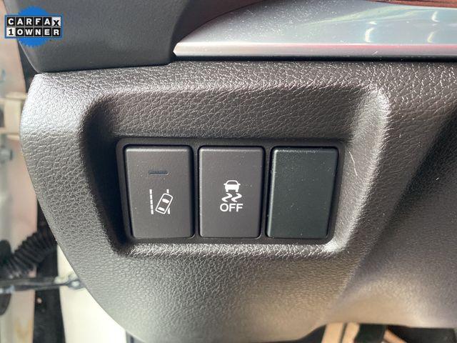 2016 Acura MDX 3.5L Madison, NC 23
