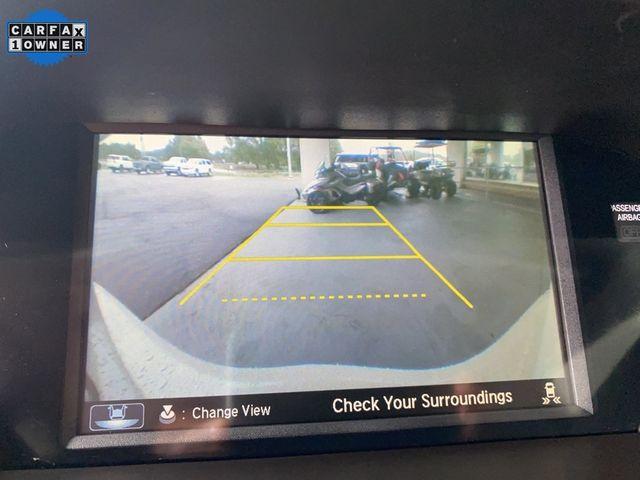 2016 Acura MDX 3.5L Madison, NC 29