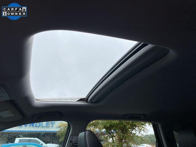 2016 Acura MDX 3.5L Madison, NC 35