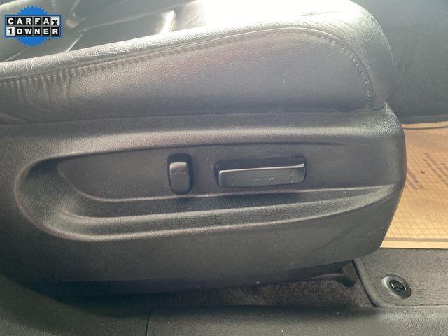 2016 Acura MDX 3.5L Madison, NC 38