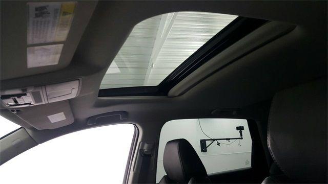 2016 Acura MDX 3.5L in McKinney Texas, 75070