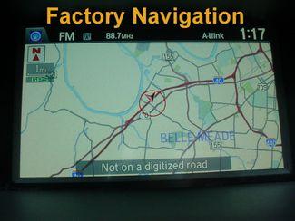 2016 Acura MDX w/Tech w/Navi in Nashville, TN 37209