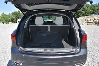 2016 Acura MDX Naugatuck, Connecticut 11